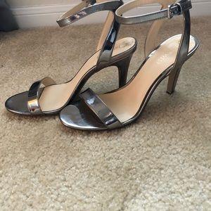 Nine West Angus Sandals